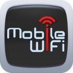 Pocket WiFi GL10P / 301HWの接続を「4G固定/3G固定」出来るアプリがありました。他のHUAWEI製ルーターも可能かも。