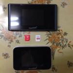 全国から申込可能な『Pocket WiFi 305ZT』一括0円キャンペーンが、11月27日までに延長 。『Pocket WiFi GL10P』と比較 ただ…