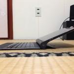 10.1型【Lenovo YOGA Tablet 2 with Windows SIMフリー】を購入! その3:一週間使用後のレビュー