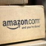 【サービス】Amazonで安く買い物する方法。価格変動を追跡して指定価格になると通知してくれる『Keepa』の紹介