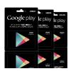 Google playのクレジットは残高が購入金額未満だと使われない