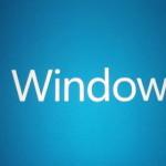 Windows 7機に届いていた「Windows 10を入手する」通知からWindows 10を予約してみた